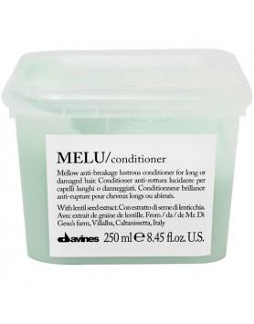 Davines Essential Haircare Melu Conditioner