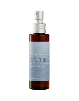 eufora wellness BECHILL essential oil air mist